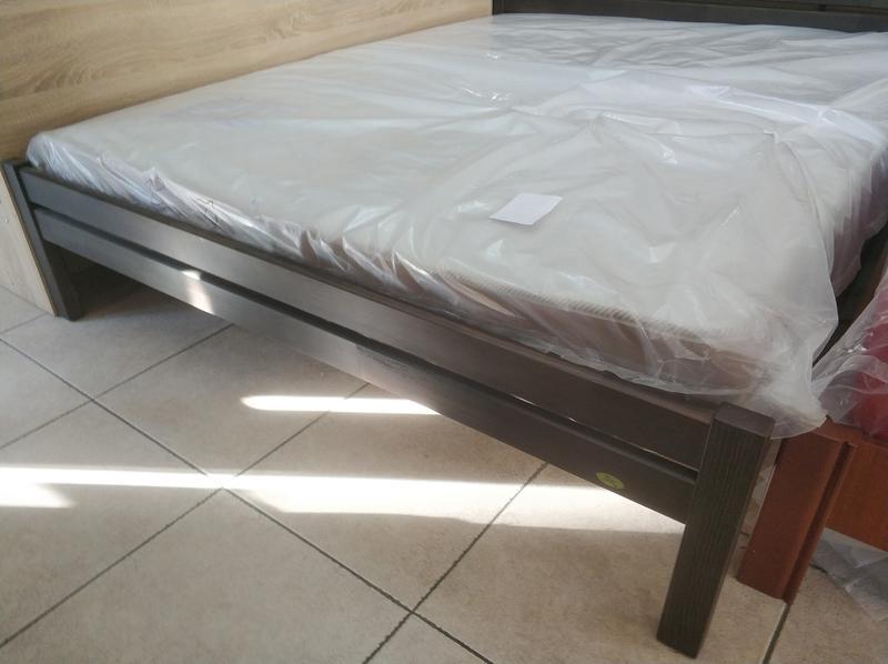 Кровать Классика - Фото 2