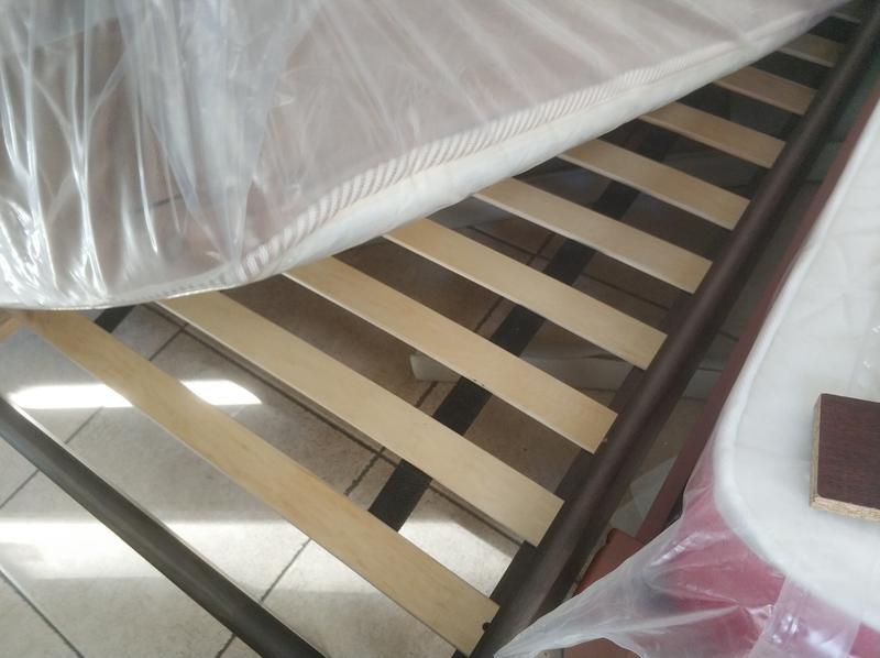Кровать Классика - Фото 5
