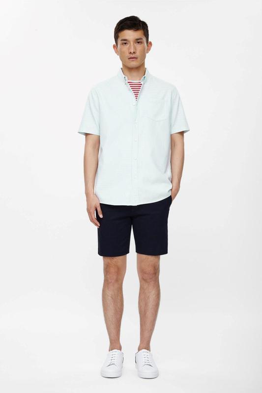 Рубашка cos размер xs, s , l