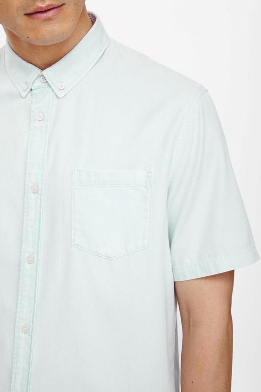 Рубашка cos размер xs, s , l - Фото 3