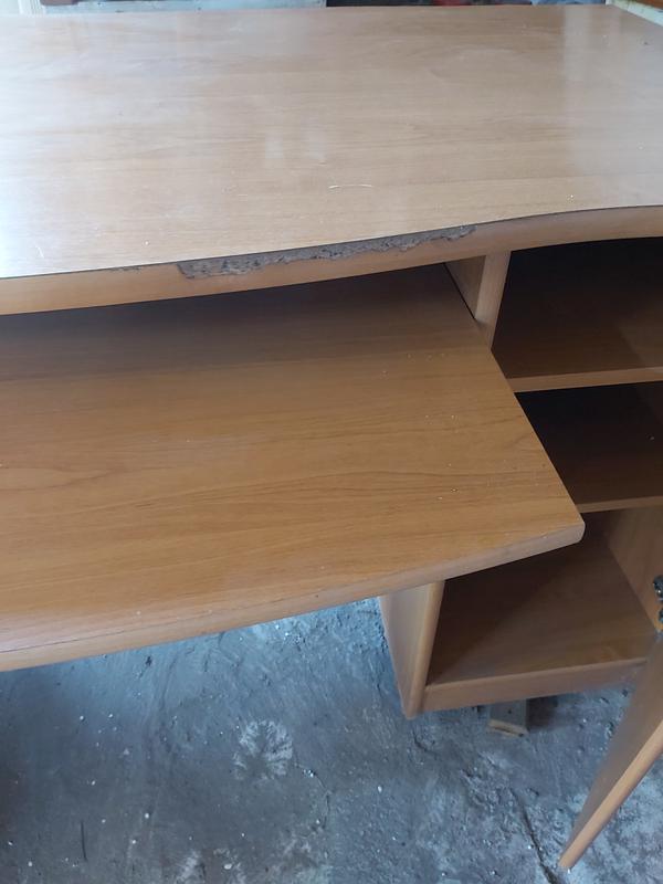Компьютерный стол, офисный - Фото 3