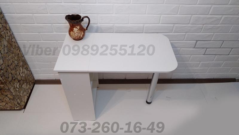 Маникюрный стол , стол для маникюра , письменный стол , кухонный