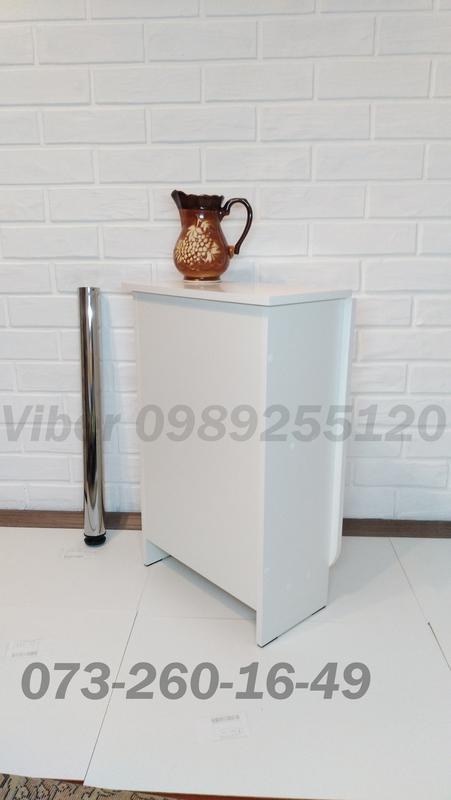 Маникюрный стол , стол для маникюра , письменный стол , кухонный - Фото 5