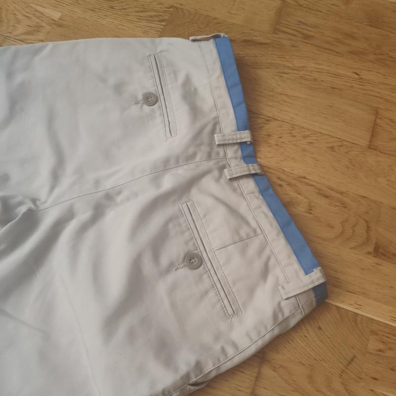 Мужские брюки відіван - Фото 3
