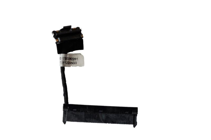 Шлейф кабель HDD HP 2000-2D54SR F1W80EA жесткого диска HDD SATA