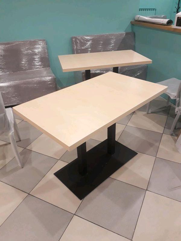 Столи в кафе, бари, ресторани - Фото 8