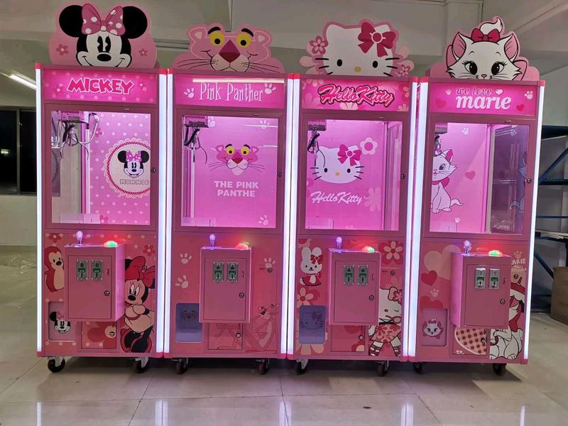 Продаю детские игровые автоматы ярослав скрипт на рулетку в героях войны и денег