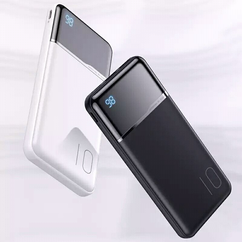 Power Bank KUULAA 10000 mAh