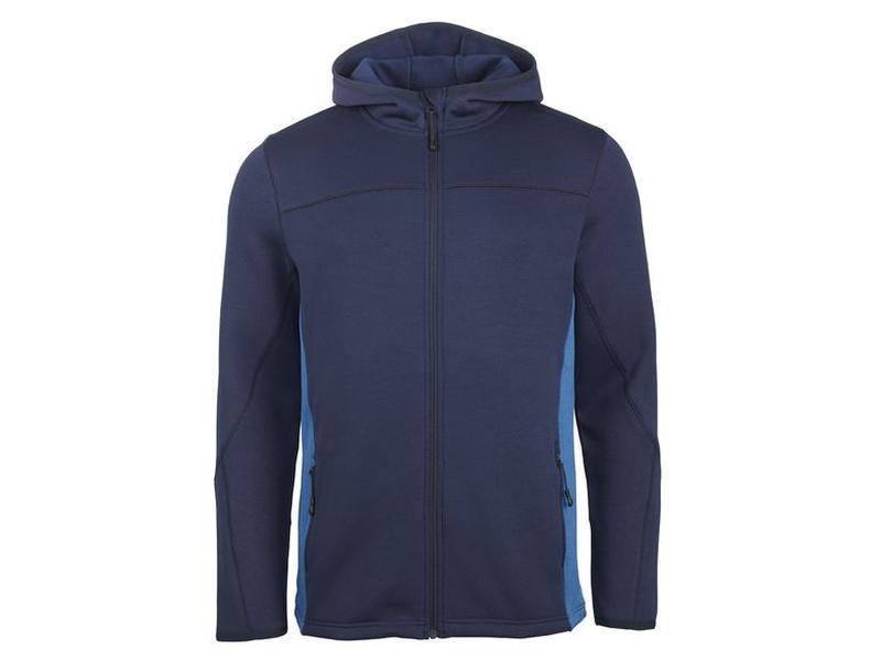 Crivit® мужская куртка, кофта xl 56-58, на флисе, германия - Фото 2