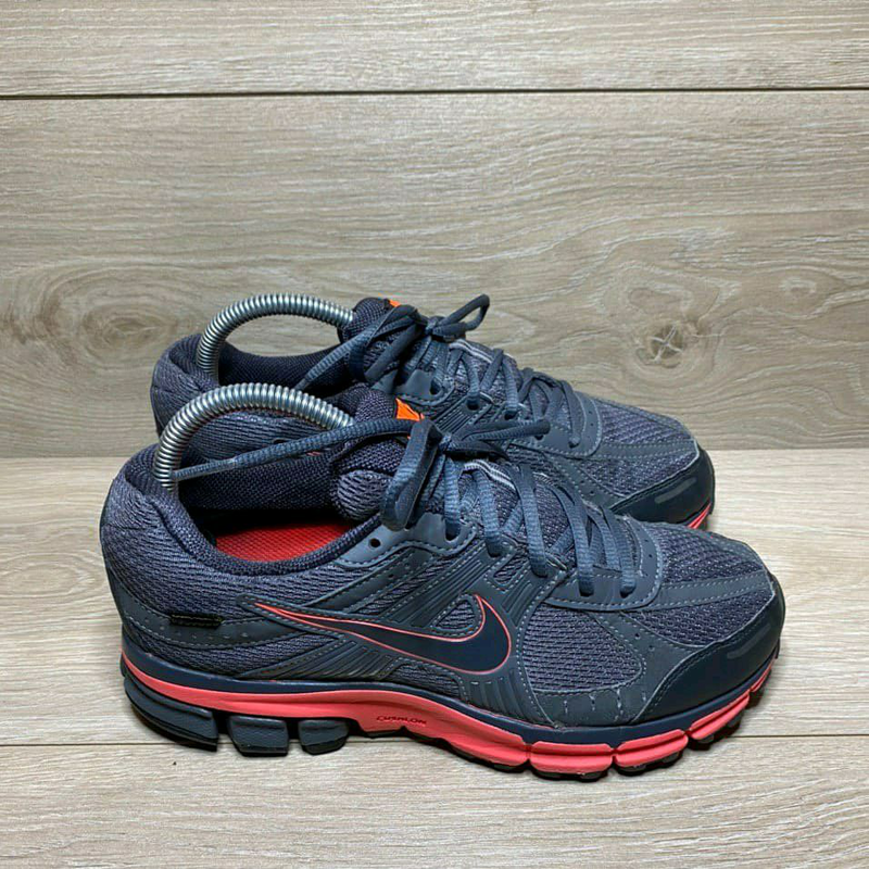 nike pegasus 27 gtx Online Shopping mall   Find the best prices ...