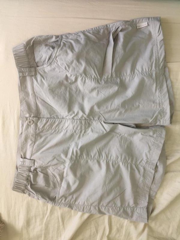Trespass мужские трекинговые туристические шорты - Фото 3