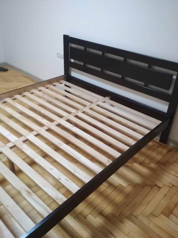 Кровать Аврора - Фото 10
