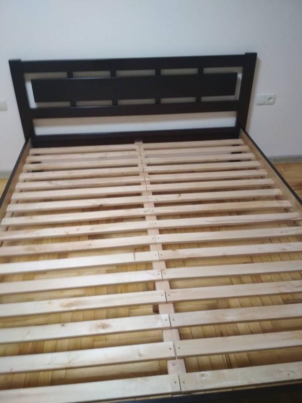 Кровать Аврора - Фото 11
