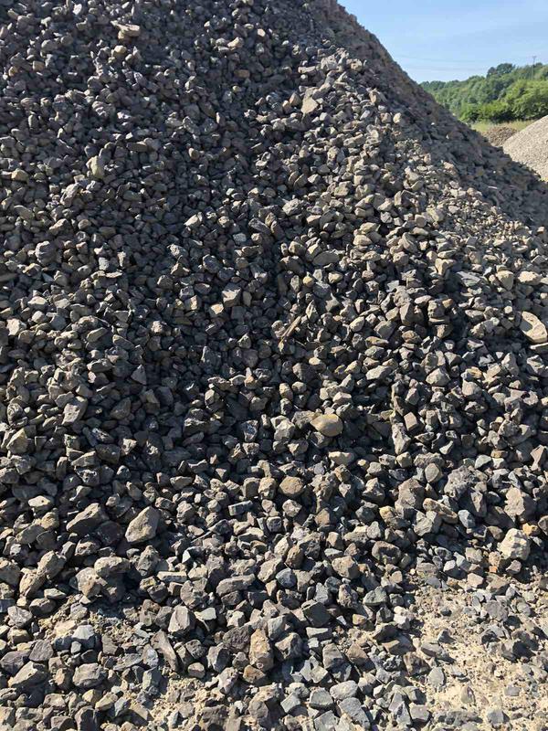 Пісок. Щебінь. Гравій, Відсів. Камінь бут. Чорнозем. Торфосуміш - Фото 4