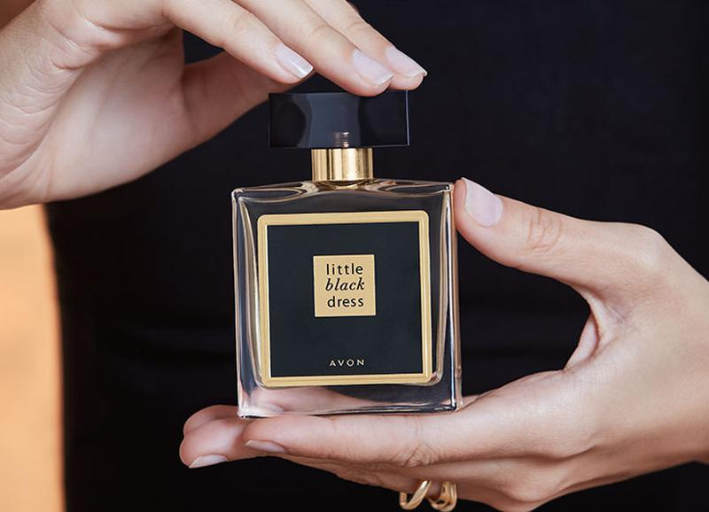 Little black dress 50 ml маска planet spa