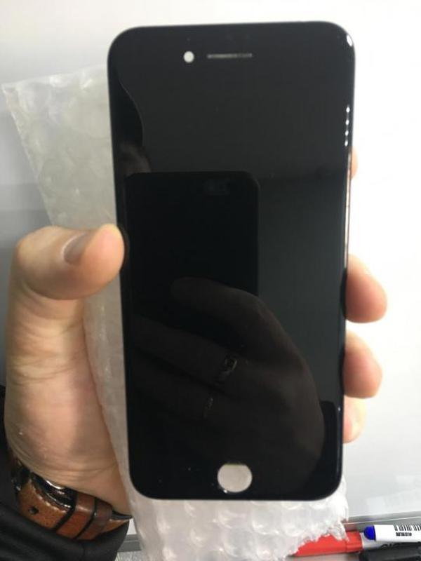 Дисплейный Модуль Экран IPhone 7 Original И Копии