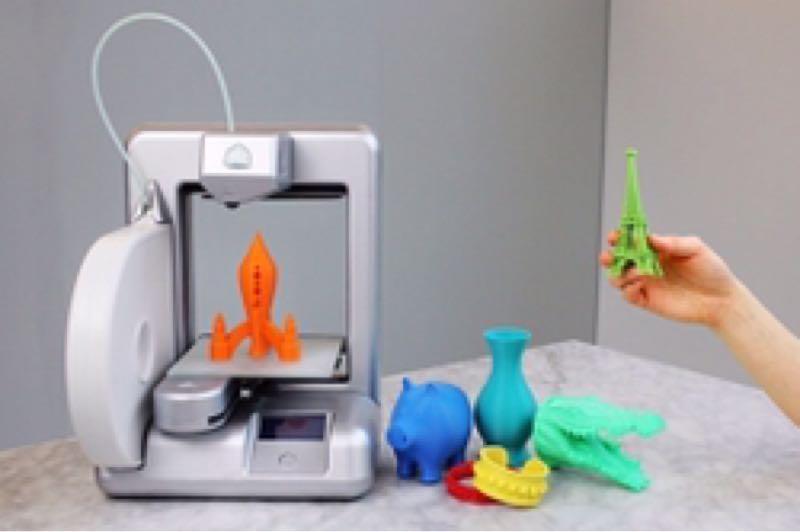 3д печать, 3d печать, моделирование