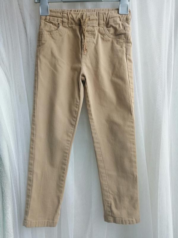 Штани штаны брюки