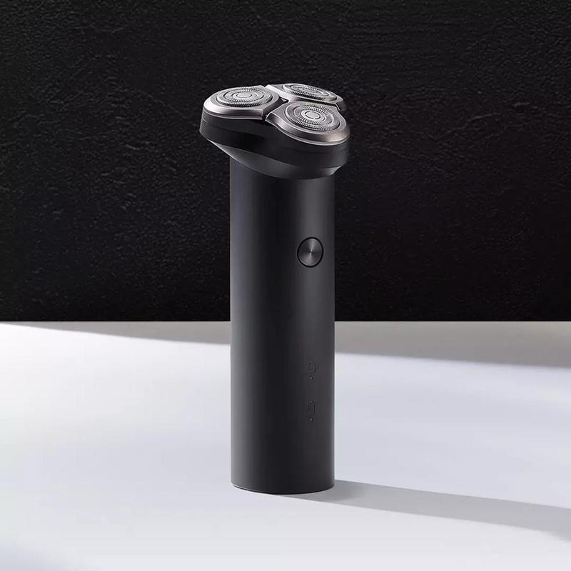 Xiaomi Mijia Electric Shaver S300 NUN4107CN электробритва бритва