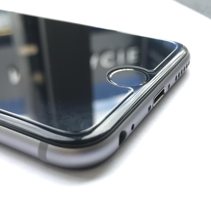Apple iPhone 6s 32Gb Neverlock Оригинал - Фото 2