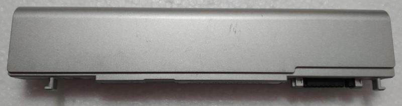 Акумулятор ноутбука Toshiba Portege R500 PA3612U-1BRS