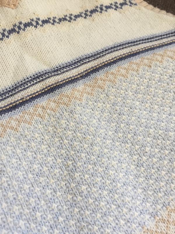 Тёплая жилетка безрукавка chicco 74-80 - Фото 2