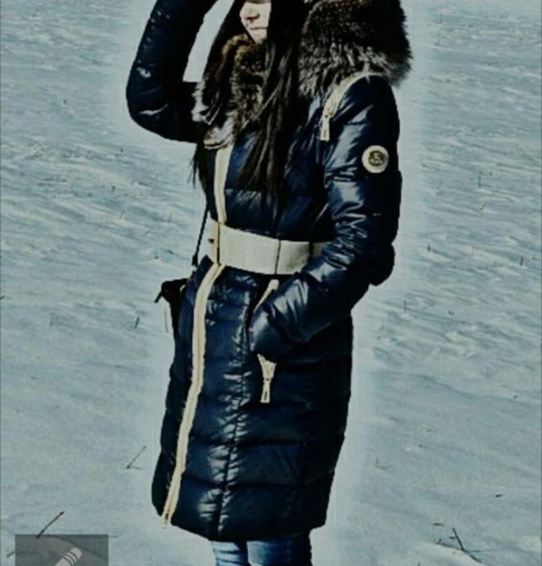 Пуховик, зимняя куртка, куртка зима