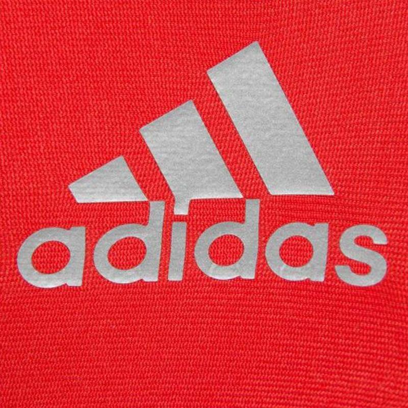 Компрессионные термобелье Adidas - Фото 2