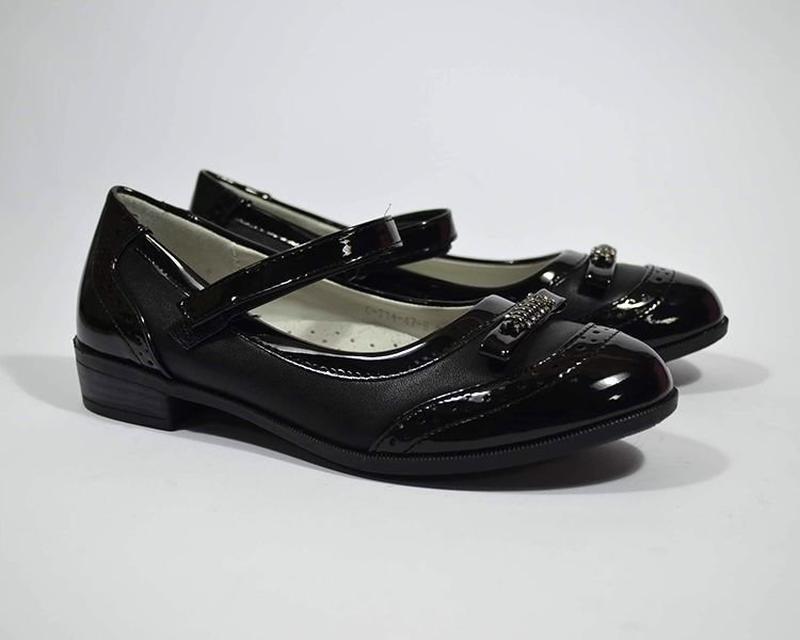 Туфли для девочки #розвантажуюсь - Фото 2