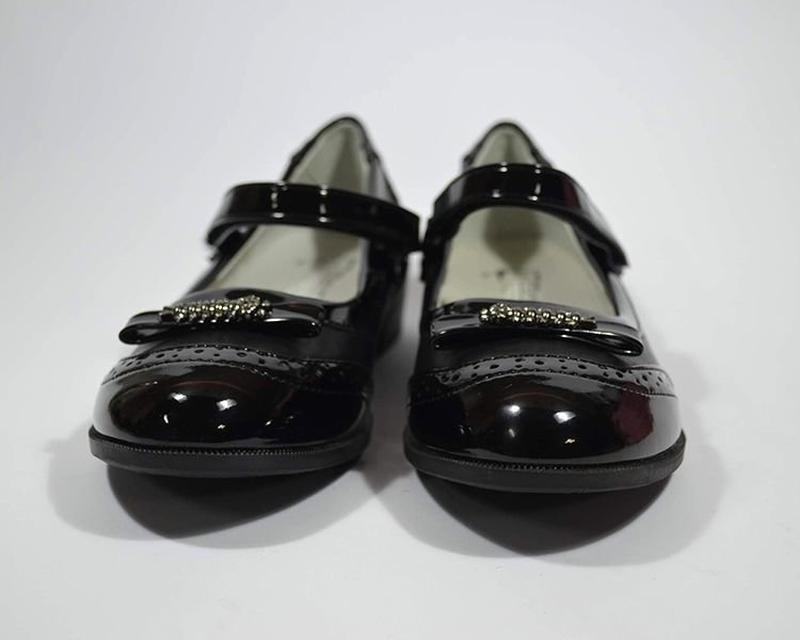 Туфли для девочки #розвантажуюсь - Фото 3