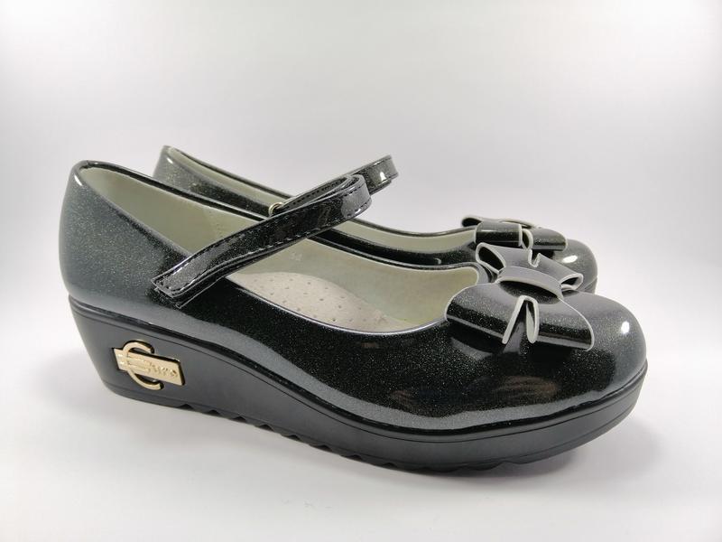 Туфли для девочек тм w.niko - Фото 2