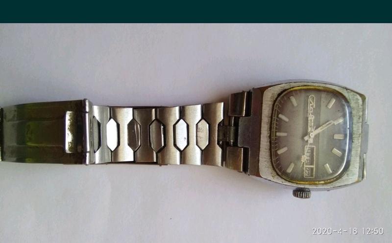 Ссср часы продам 2016 киловатт москва стоимость час