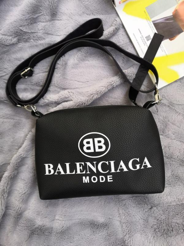 Распродажа! сумка клатч, сумка кроссбоди, сумка спорт