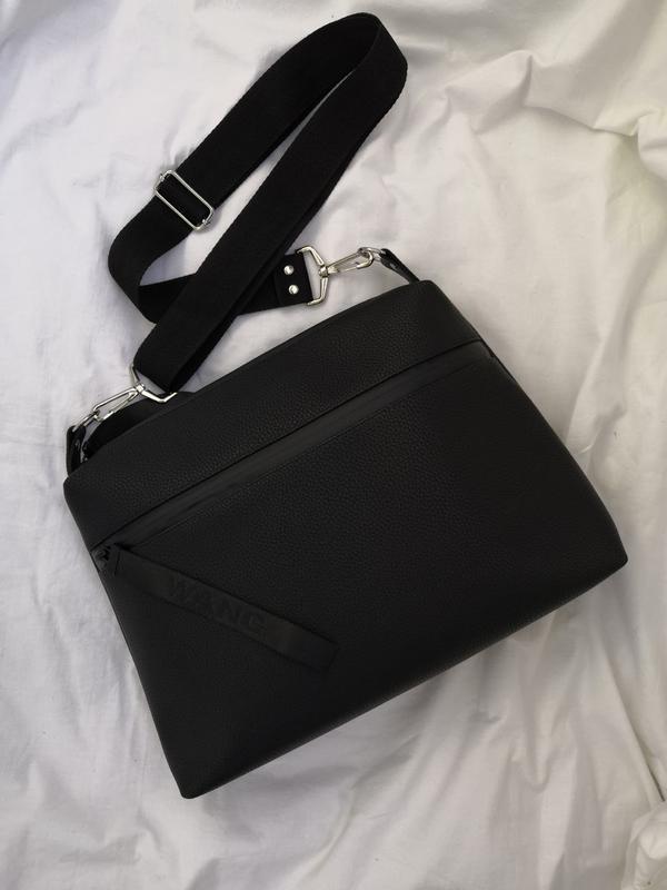 Распродажа! сумка supreme, спортивная сумка, школьная сумка - Фото 2