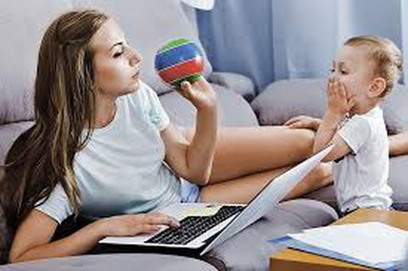 Работа девушка семей работа моделью сочинение