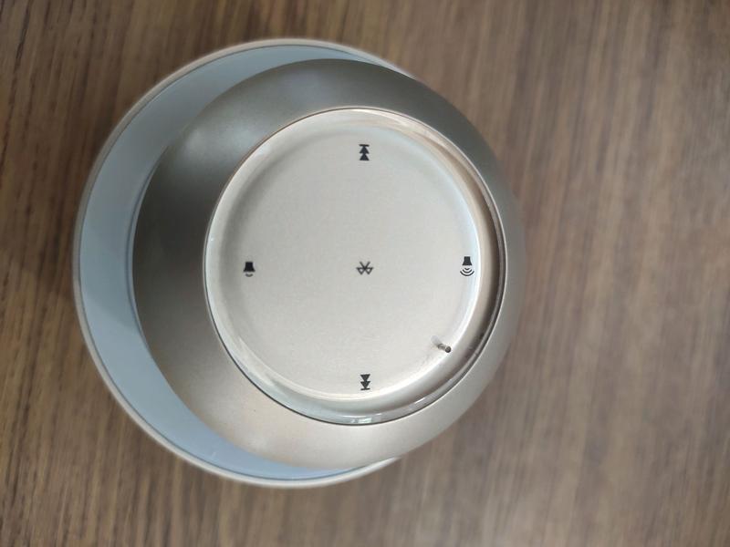 Bluetooth колонка Huawei - Фото 2