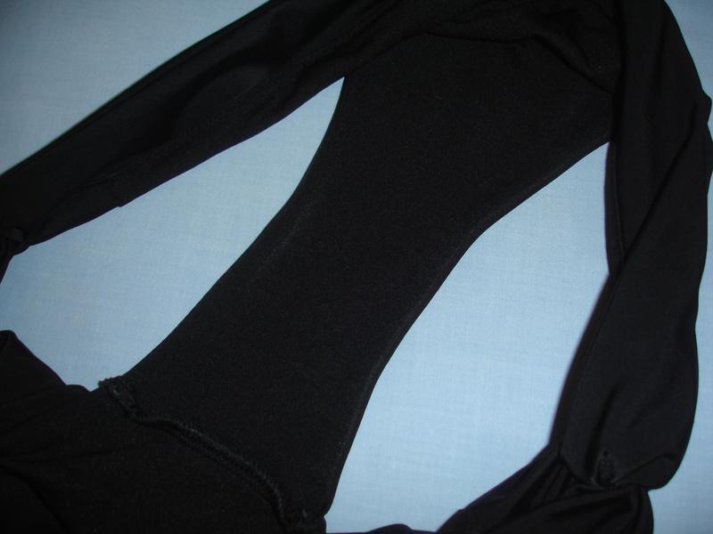 Низ от купальника раздельного трусики женские плавки размер 48... - Фото 6