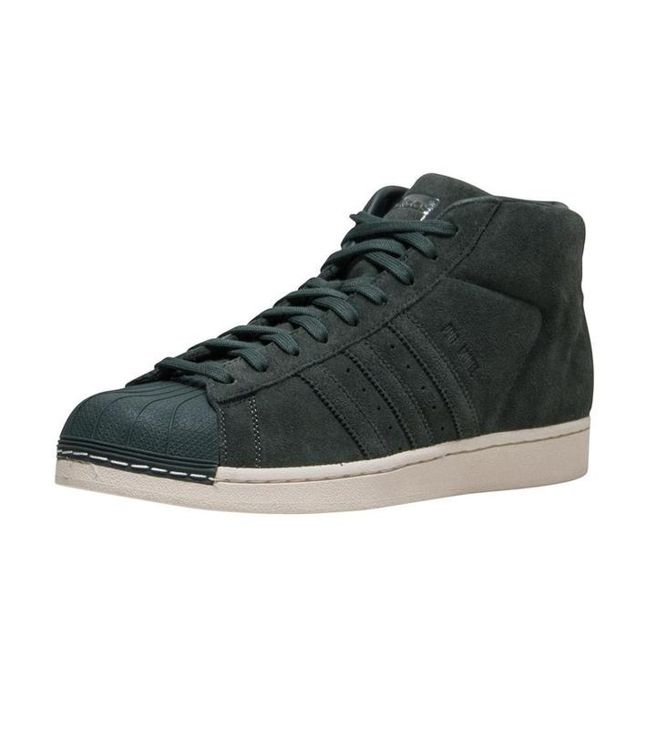 Кроссовки Adidas Pro Model BZ0214 Originals Оригинал 28,5см