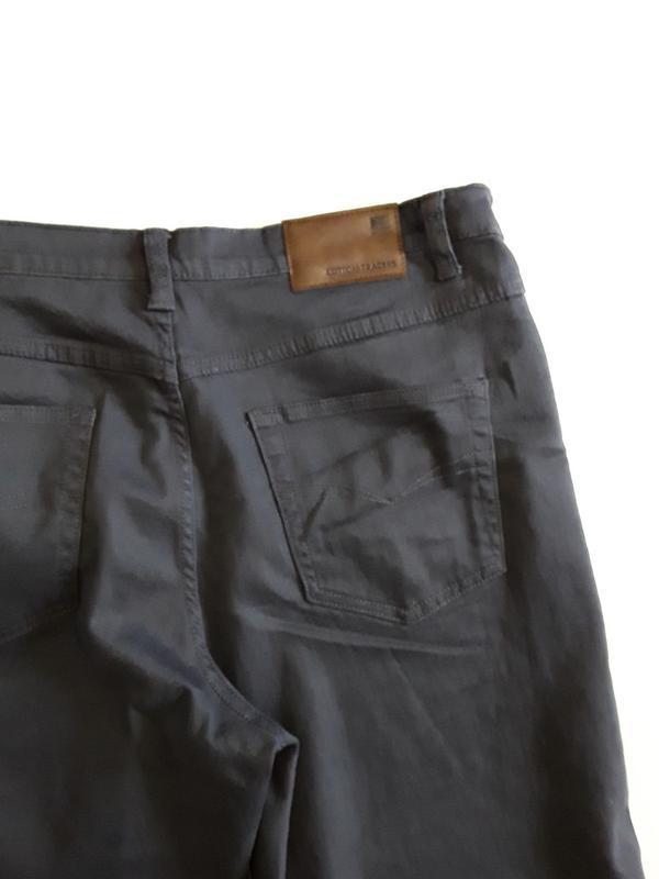 Фирменные джинсы 38 р. - Фото 2