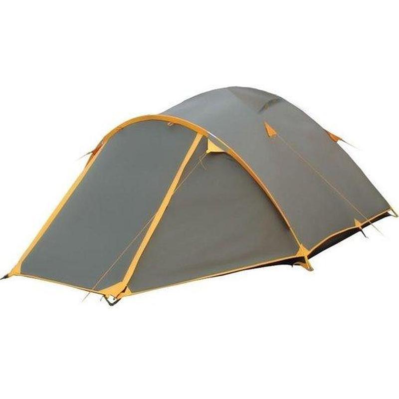 Палатка Lair 2 Tramp TS-60368