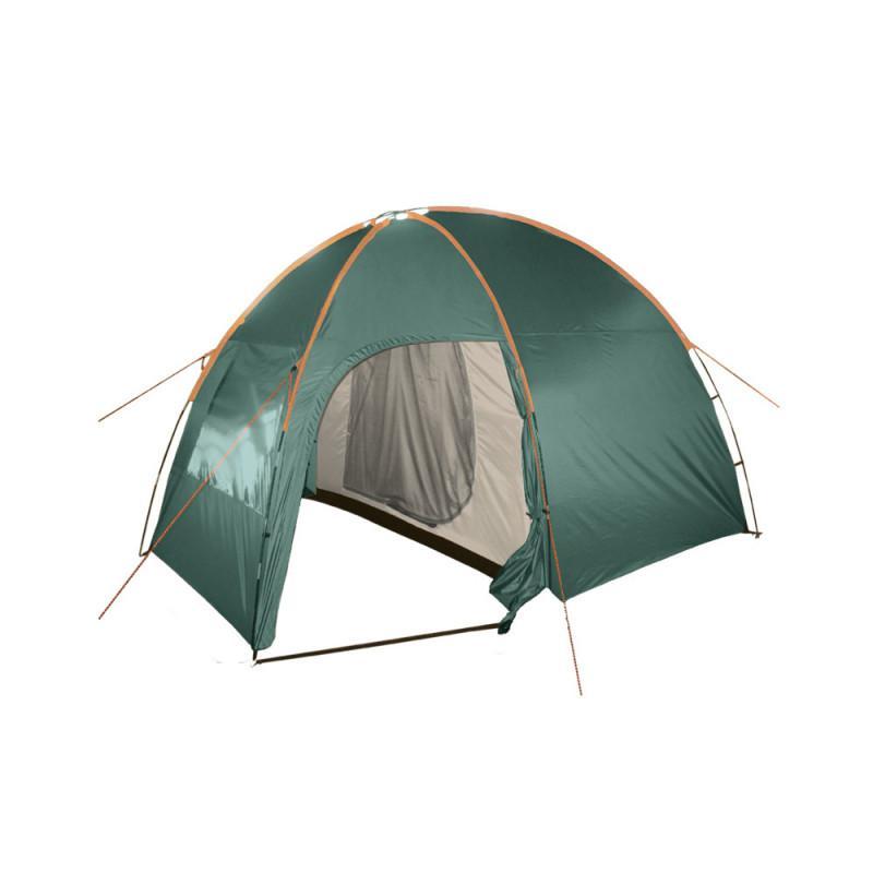 Палатка Apache Totem TS-21869