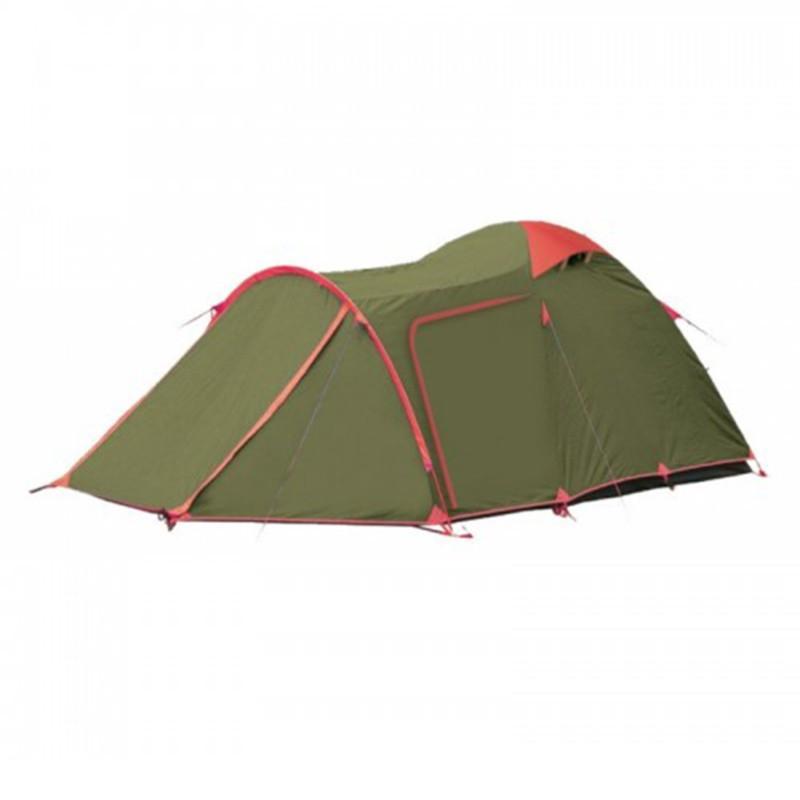 Палатка Twister Tramp  TS-60410