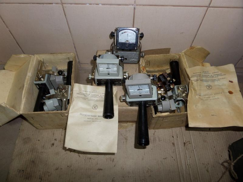 Аккумуляторная батарея АКБ 182 а/ч - Фото 4