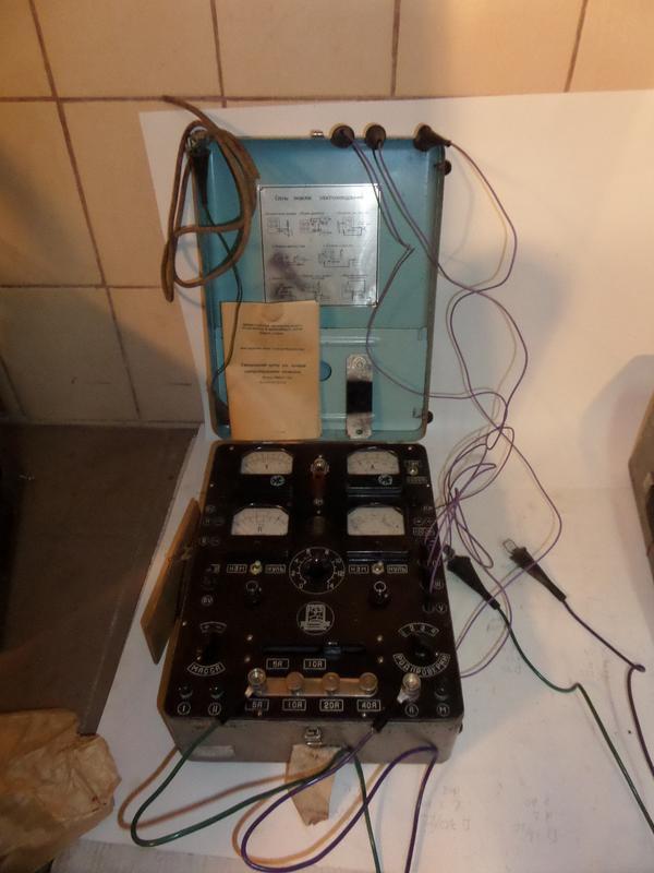 Аккумуляторная батарея АКБ 182 а/ч - Фото 5