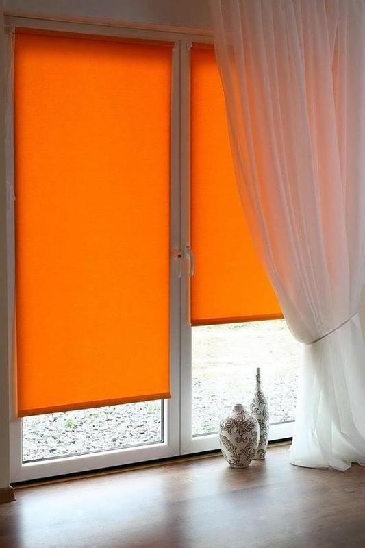 Вікна Вінниця , жалюзі, балкони, день та ніч