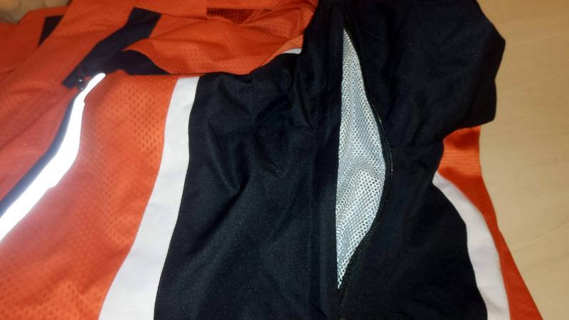 Лижна куртка COLUMBIA р.48. - Фото 4