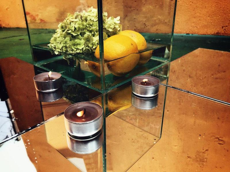 Вазоны из стекла, стеклянные вазы, декор из стекла, стекло - Фото 14