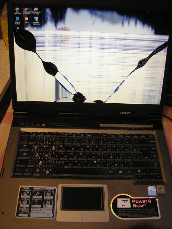 Ремонт компьютеров, моноблоков, ноутбуков, нетбуков