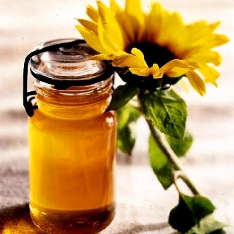 """Купуй екологічно чистий мед для себе і сім""""ї - Фото 2"""