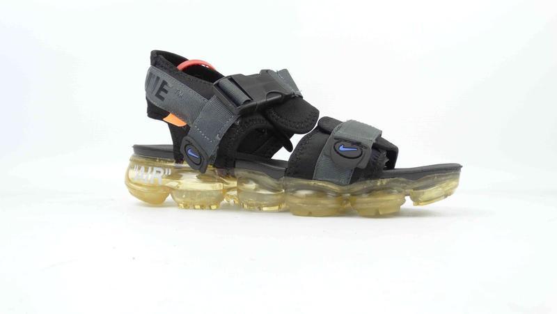 Стильные сандали 💪 nike 💪 - Фото 2
